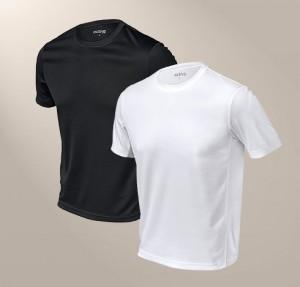 Funktionsshirts kann man z.B. auch bei tchibo.de kaufen.