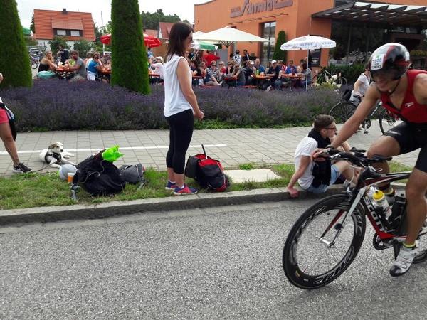 radfahren-challenge-roth