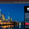 Ironman Melbourne 2014