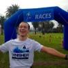 John Rueth half marathon sub 1:30